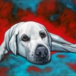 lazydog_valencia_small