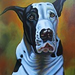 pet_trudy_greatdane