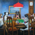 pokerdogs