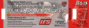 IFS13_Ringside_Front_001