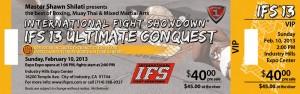 IFS13_VIP_Front_001
