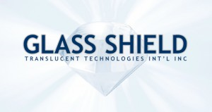 glassshield-logo