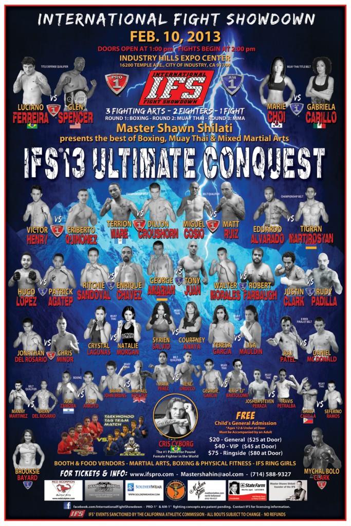 ifs13_poster_facebook
