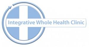 iwhc-logo
