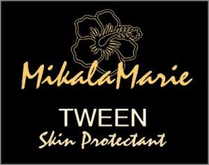 mikala_logo