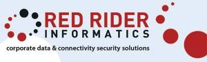 red_rider_header