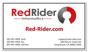 redrider_card_blank