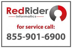 redrider_servicesticker