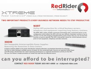 xtreme_card_front_flat